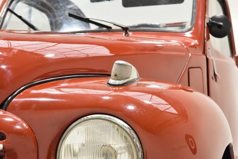 FIAT 500C 46