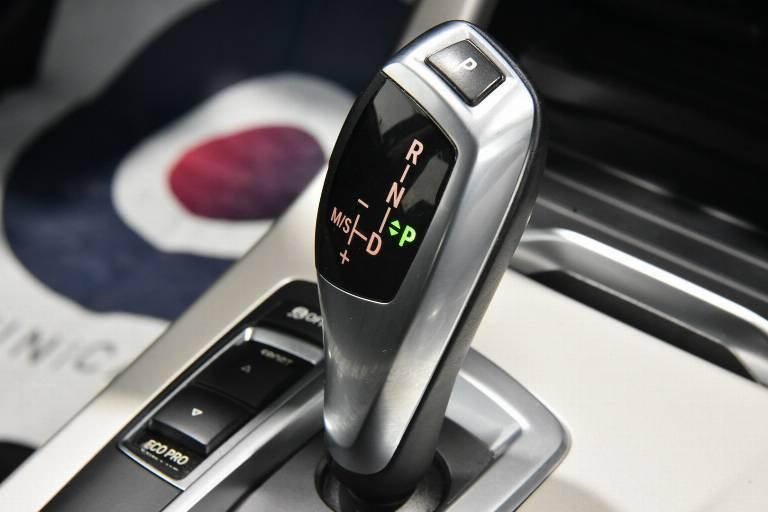 BMW X4 33