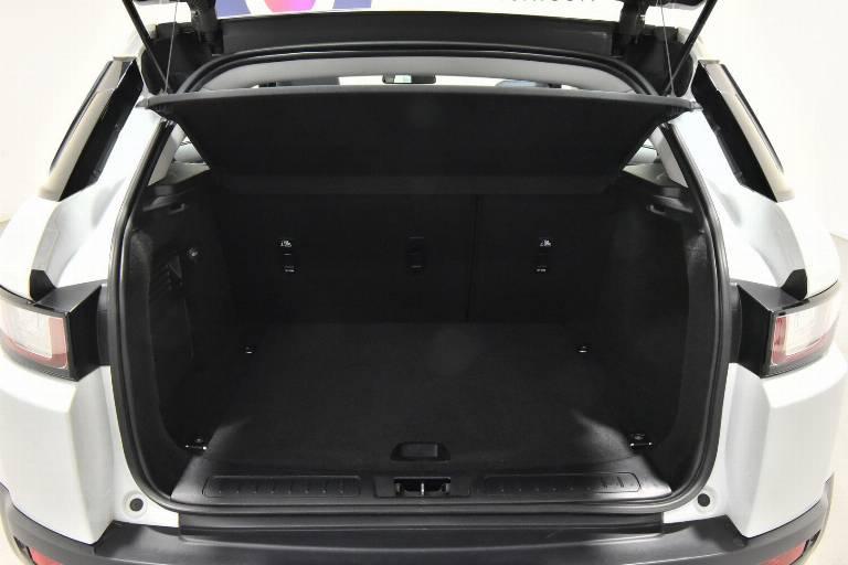 LAND ROVER Range Rover Evoque 41