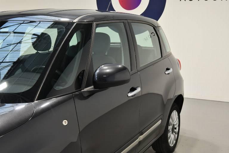 FIAT 500L 40