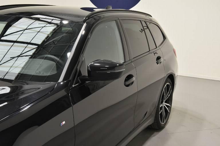 BMW 320 62