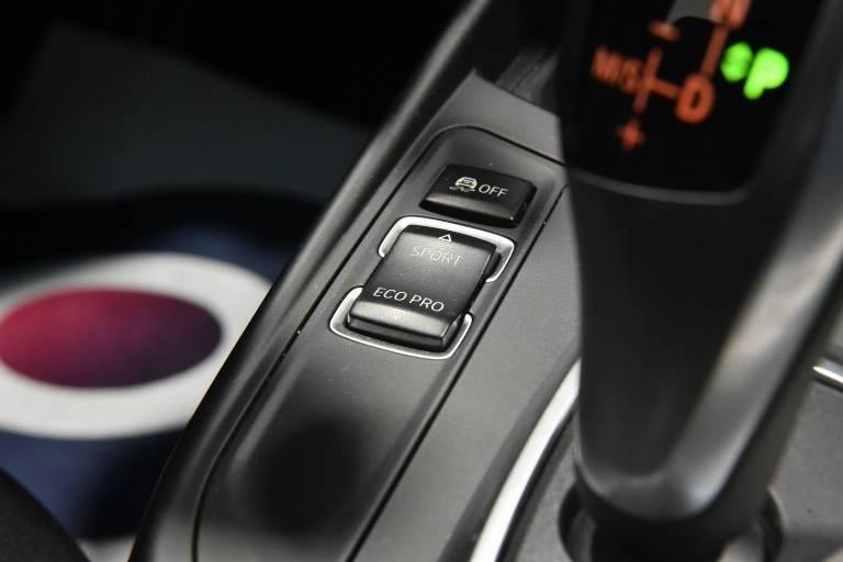 BMW 118 39