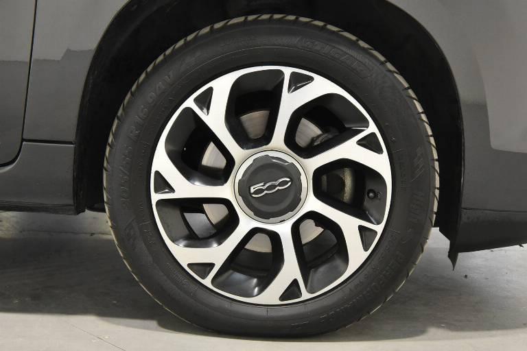 FIAT 500L 34