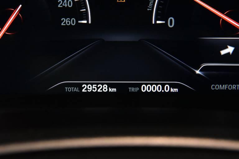 BMW 620 23