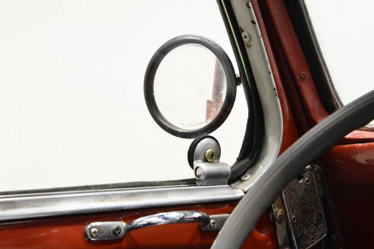 FIAT 500C 41