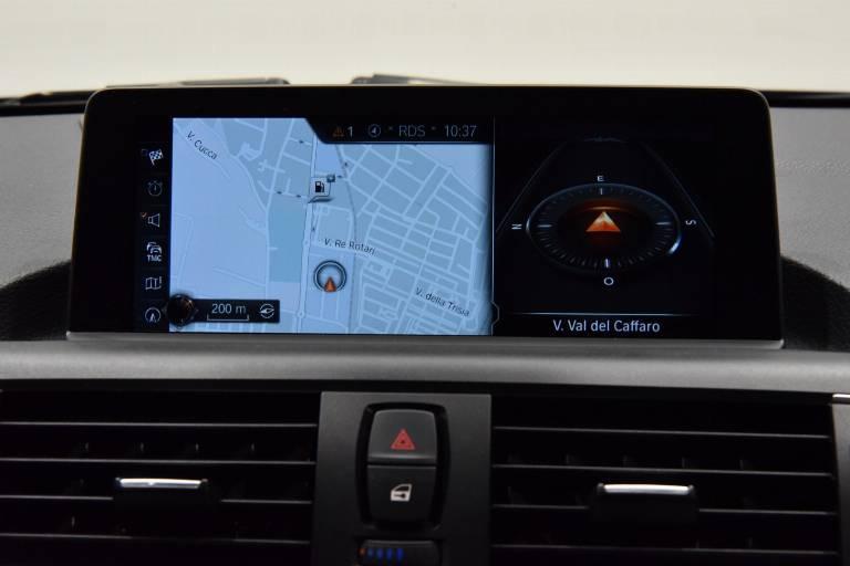 BMW M2 46