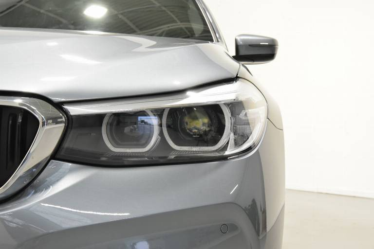 BMW 620 15