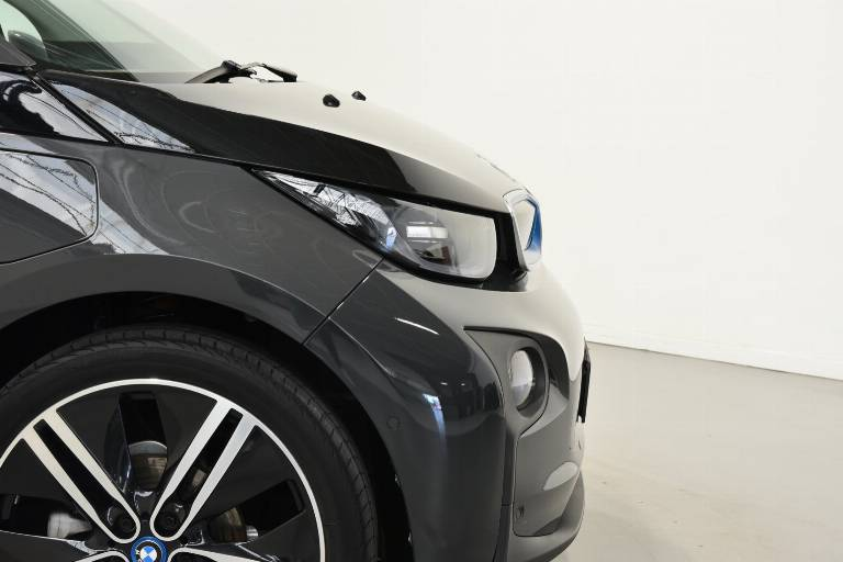 BMW I3 37