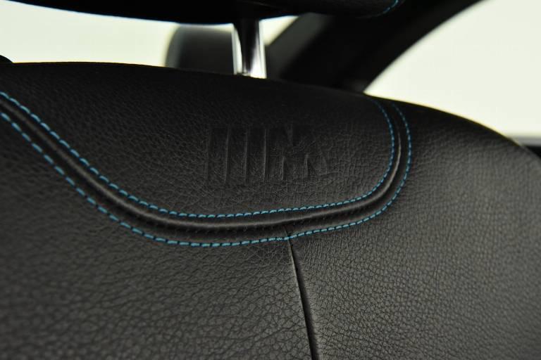 BMW M2 51
