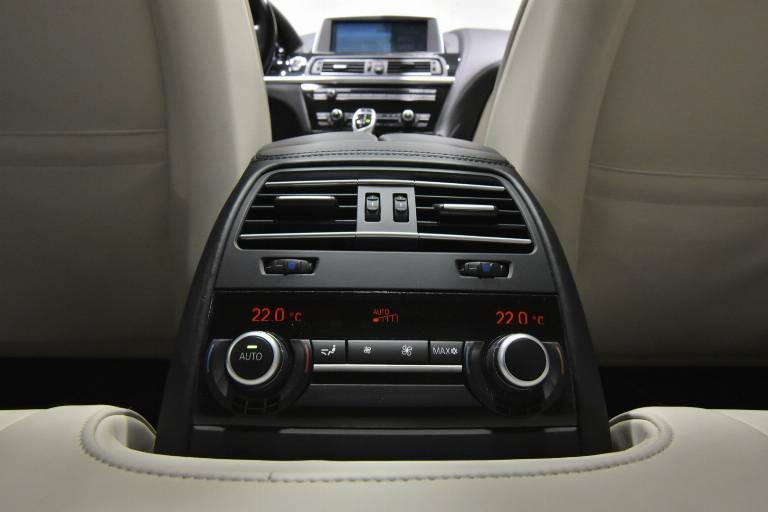 BMW 640 51