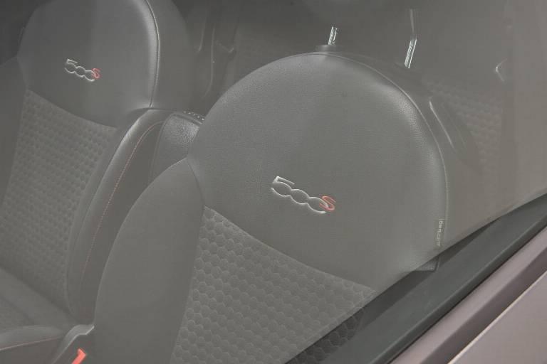 FIAT 500C 49