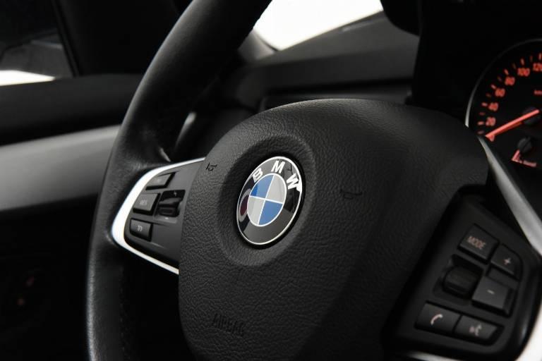 BMW 214 43