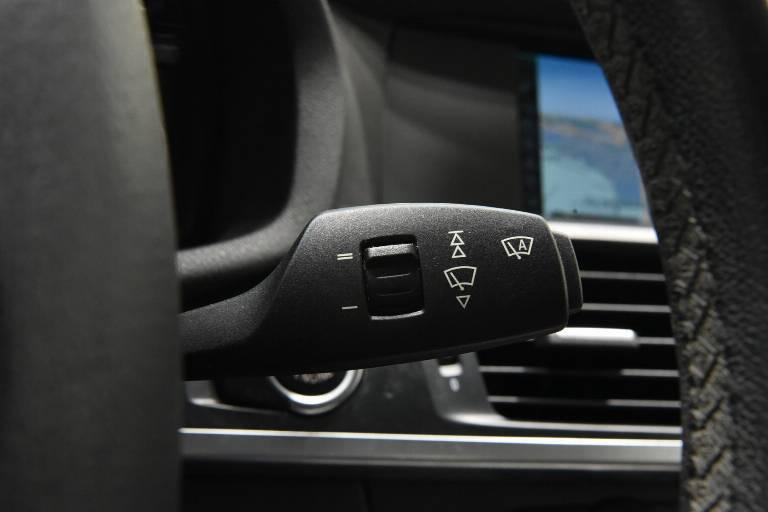 BMW X3 27