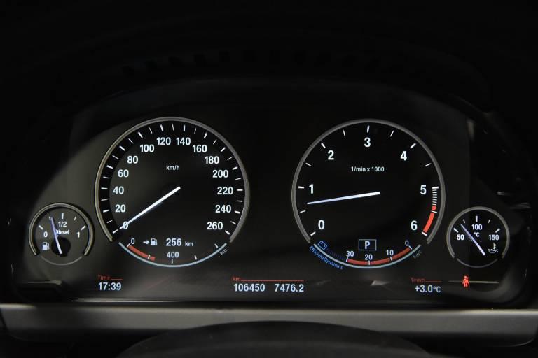 BMW 640 44