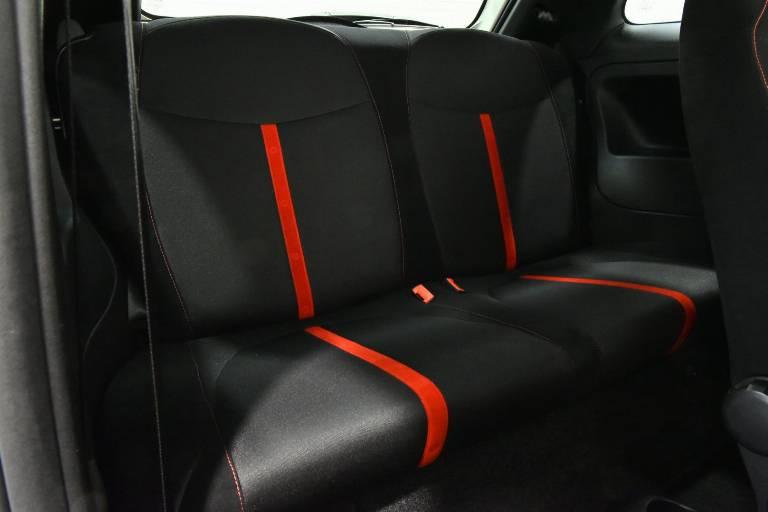 FIAT 500 52