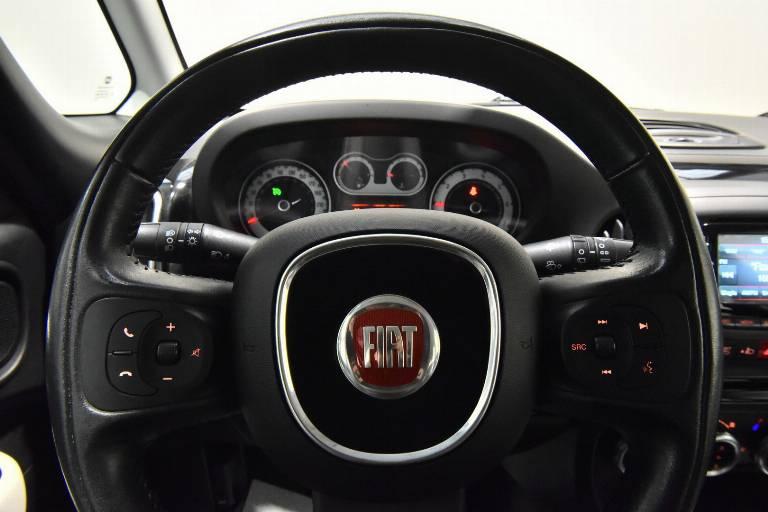 FIAT 500L 42