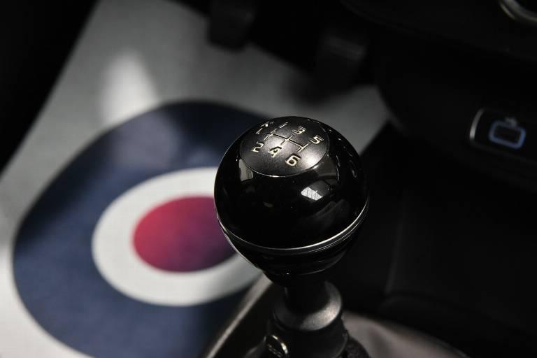 FIAT 500X 35