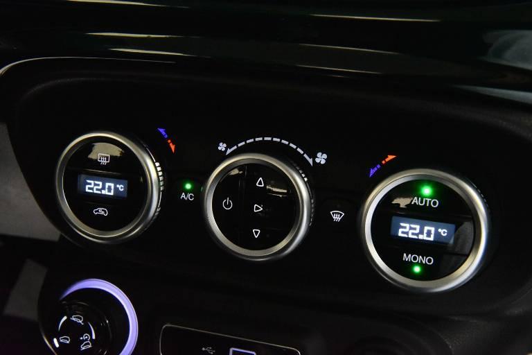 FIAT 500L 43