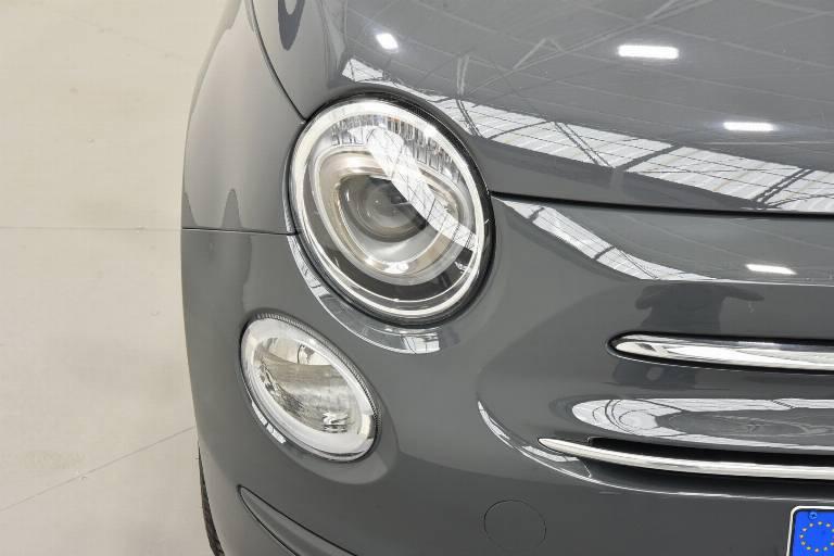 FIAT 500 31