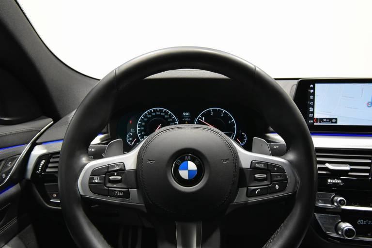 BMW 620 41