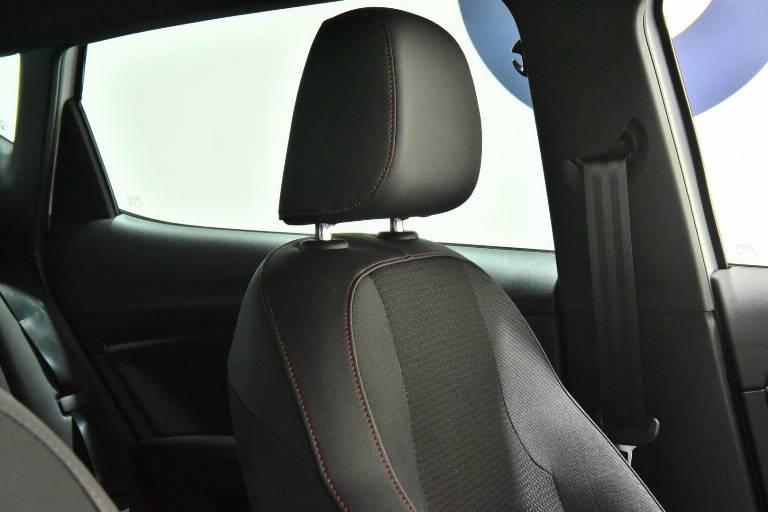 SEAT Leon 43