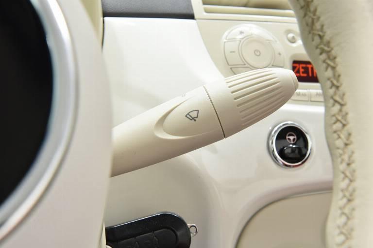 FIAT 500C 27