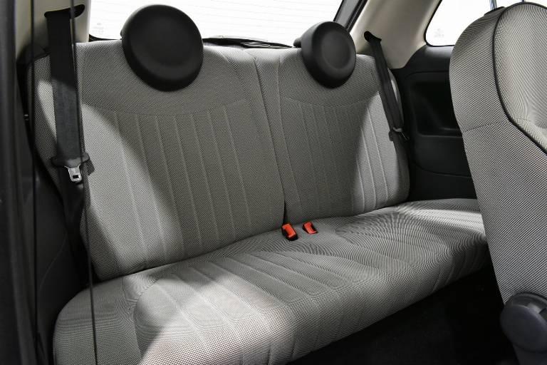 FIAT 500 49