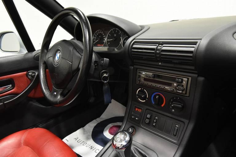 BMW Z3 26