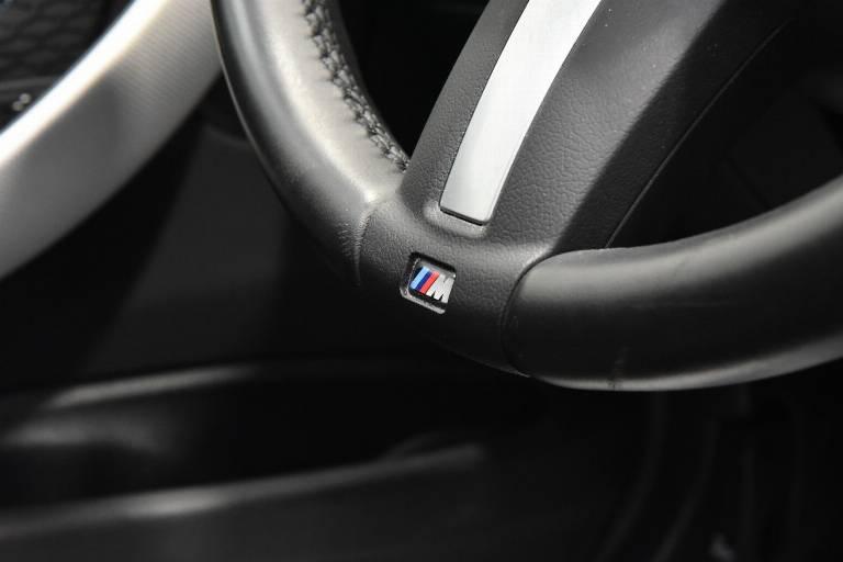 BMW 320 42