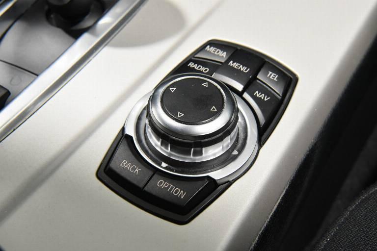 BMW X3 41