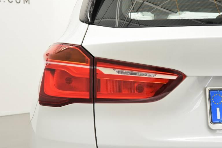 BMW X1 41
