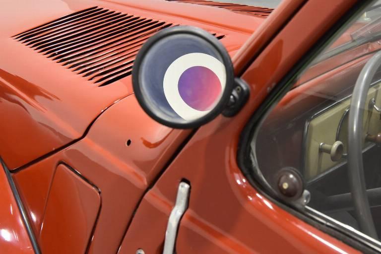 FIAT 500C 63