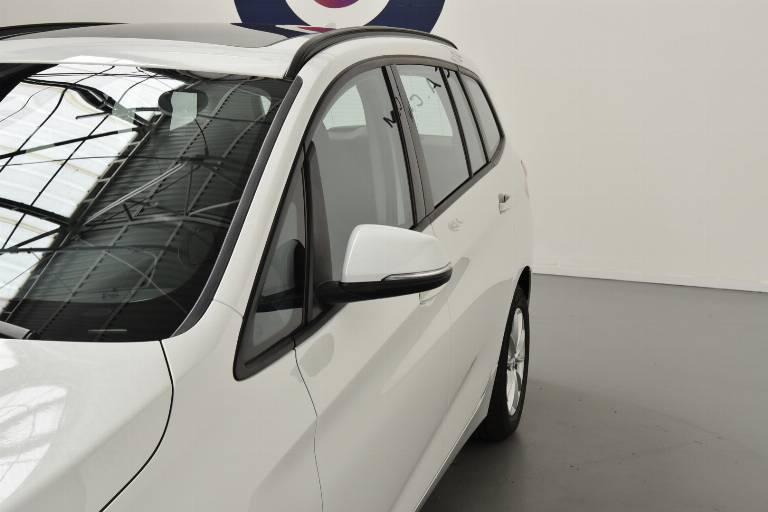 BMW 214 61