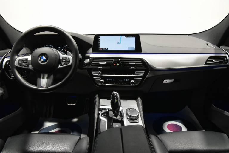BMW 620 20