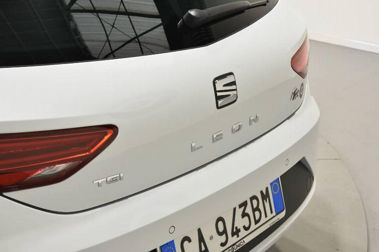 SEAT Leon 52