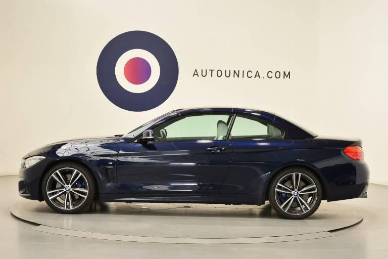 BMW 420 71