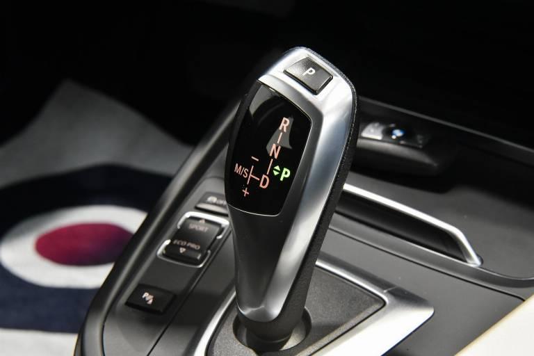 BMW 316 23