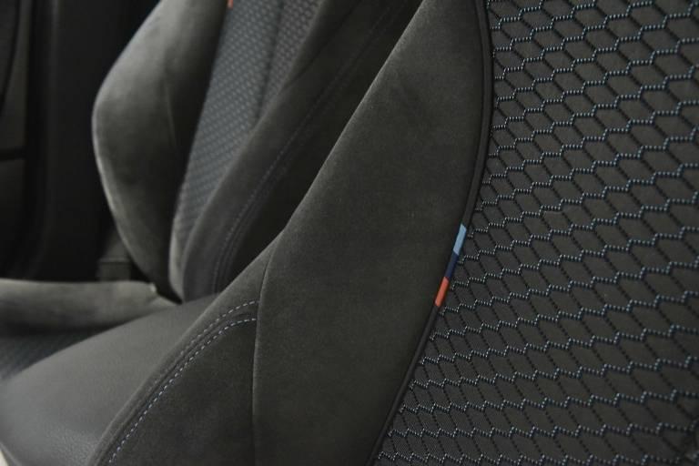 BMW 118 67