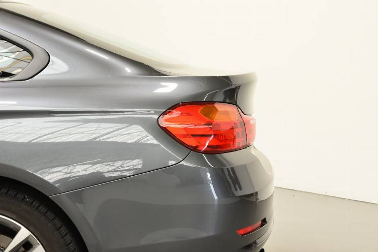 BMW 420 39