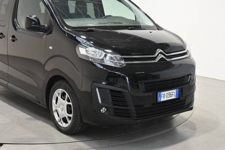 CITROEN Jumpy 48