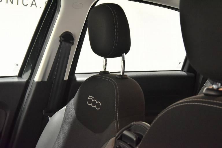 FIAT 500L 38