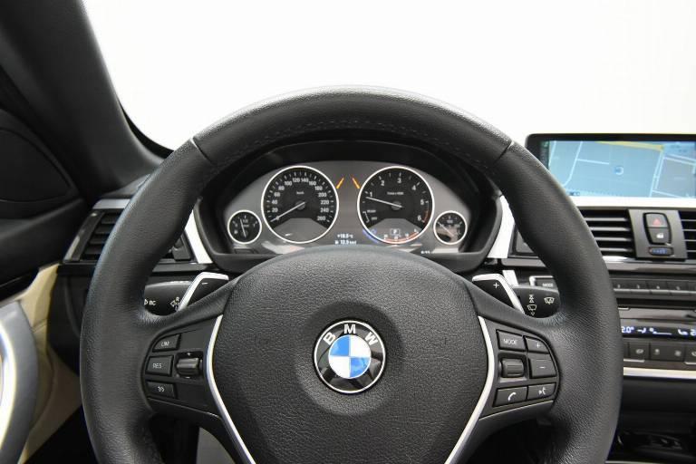 BMW 420 24