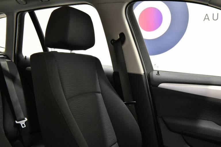 BMW X1 45