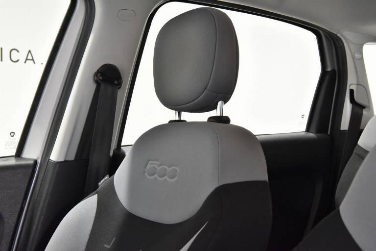 FIAT 500L 41