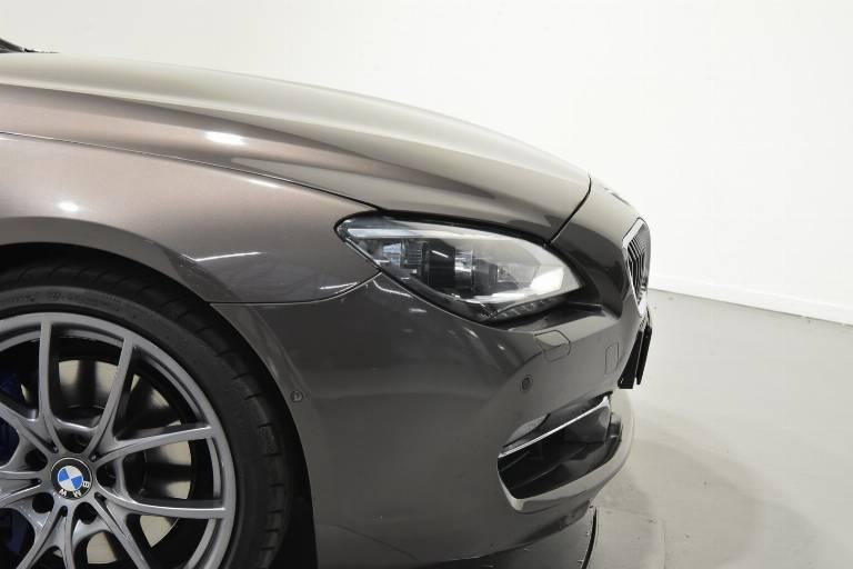BMW 640 37