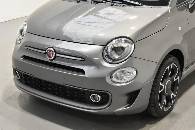FIAT 500 53