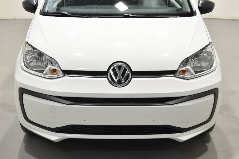 VOLKSWAGEN Up! 44