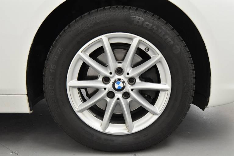 BMW 214 34