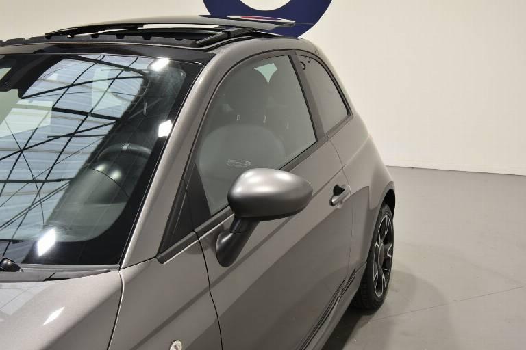 FIAT 500 54