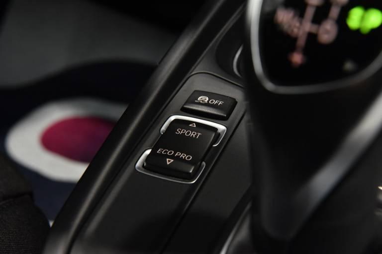 BMW 420 51